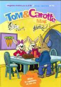 Tom & Carotte 72 février - mars 2014