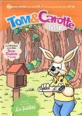 Tom & Carotte 76 Octobre - Novembre 2014
