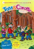 Tom & Carotte 78 Février - Mars 2015