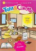 Tom & Carotte 79 Avril - Mai 2015