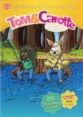 Tom & Carotte 85 avril - mai 2016