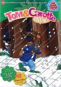Tom & Carotte 89 décembre 2016 - janvier 2017