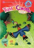 Tom & Carotte 91 avril - mai 2017
