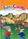 Tom & Carotte 96 Février - Mars 2018