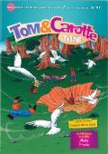 Tom & Carotte 97 - avril - mai 2018